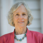 Wendy Linscott